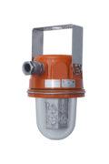 Взрывозащищенный светодиодный светильник АПЛИТ Ех Д-20 М УХЛ1