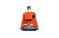 Взрывозащищенный светодиодный светильник НСП43МТ-06Д-60 УХЛ1