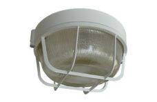 Общепромышленный светодиодный светильник Блик Д-16