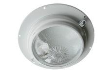 Железнодорожный светильник серии «СЖ-6»